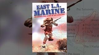 East LA Marine