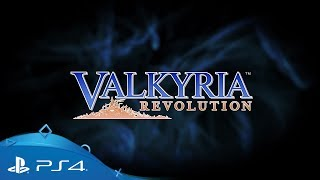 Valkyria Revolution | Composing the Main Theme
