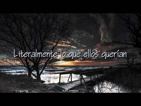 Survive Said The Prophet - S P I N E _(sub español) Mp3