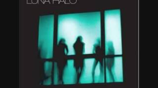 Luna Halo - Untouchable