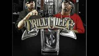 Trillville - Undacova Lova