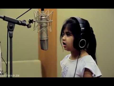 Download Jungle Jungle Baat Chali Hai hd video song movie👉the jungle book 🎶vishal bhardwaj