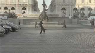 ILLY per la Giornata Mondiale sulla Sindrome di Down - 21 Marzo 2012