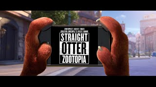 "Zootopia ""Year in Film"" TV Spot"