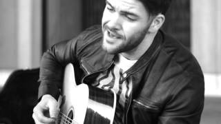 Dylan Scott - Stuck On You (Lionel Richie Cover)