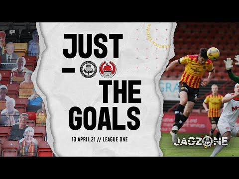 Partick Thistle Clyde Goals And Highlights