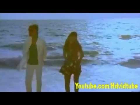 O Yavvana Veena Puvvula Vaana - Pelli - 1997[satish kumar neralla]