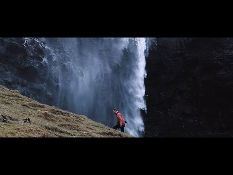 FAROE ISLANDS - THE HIDDEN GEM
