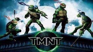 TMNT #13 [Лео, Раф и ко.]
