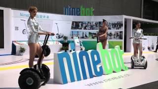 Ninebot и девушки! Промо видео! Опт и розница! Купить сигвей у дистрибьютора!(+7 (495) 646-84-49 Уникальный гироскутер Ninebot по цене 109.990р в наличии! Лучший аналог сигвей в 3 раза доступнее по цене!, 2014-06-17T14:43:39.000Z)