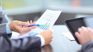 Заработок в Интернете 2017. Пошаговая стратегия создания дохода. Готовый бизнес под ключ