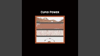 Provided to YouTube by NexTone Inc. 嗤うマネキン feat. GUMI · MI8k Cupid Power Released on: 2019-01-23 Auto-generated by YouTube.