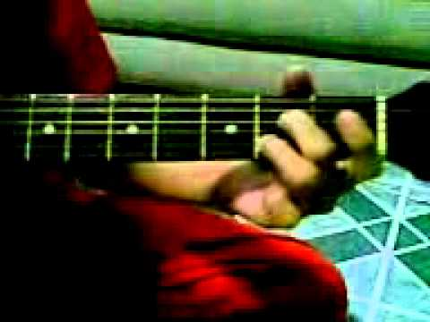 JEEPNEY BY YENG GUITAR LESSON - YouTube