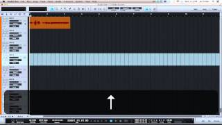 Joe Gilder's Studio One Tutorial Series Episode 30: Mute, Solo, Record Shortcuts