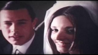 Bandalos Chinos - El Verano (video oficial)