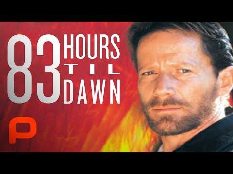 83-hours-'til-dawn-(full-movie)-kidnap-thriller