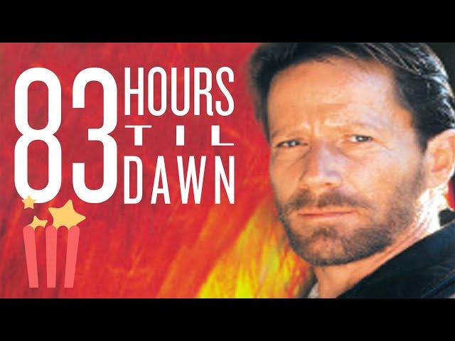 83 Hours 'Til Dawn (Full Movie) Kidnap Thriller