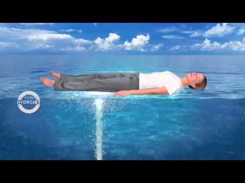 Wellsystem Therapy SPA OG   Arab Health 2015YoutubeDownload nl
