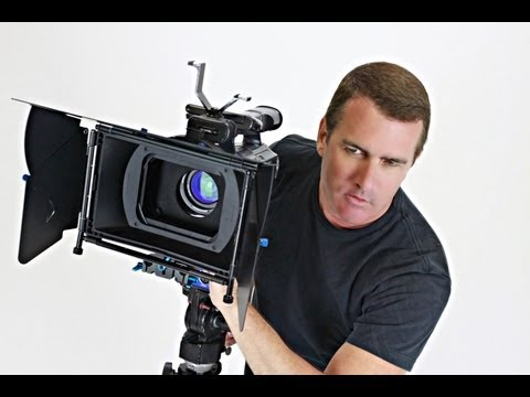 Video Production Company, Videographer, Videography, Florida, Palm Beach, Boynton, Deerfield