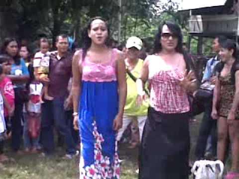 Tragedi Tahun Baru 2013 Di Kota Malang Youtube