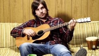 Jon Lajoie - The Birthday Song - I Kill People
