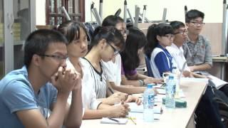 Những nghiên cứu mới về Nhật bản và Châu Á