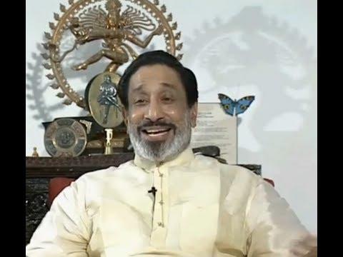 Sivaji Ganesan speaks about Mr. AV. Meiyappan