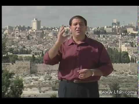 52- المأمورية العظمى