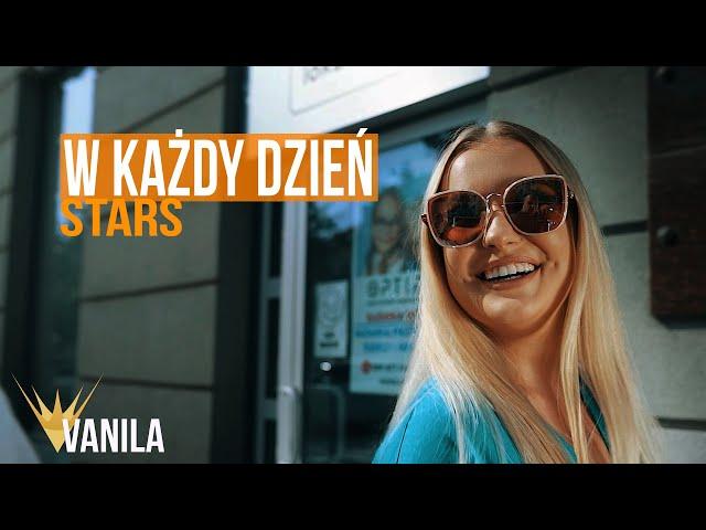 STARS - W każdy dzień (Oficjalny teledysk) NOWOŚĆ DISCO POLO 2021