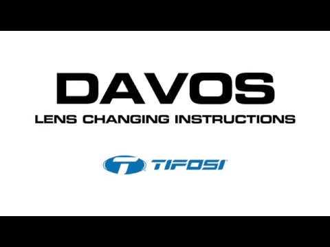 Davos Lens Interchange