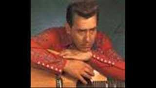Cal Smith - The Lord Knows I'm Drinking (Original Decca Recording)
