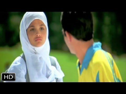 Gulon Mein Video Song (Upbeat Version) - K.K. Hit Songs - Sikandar