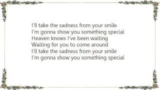 balaam the angel i ll show you something special lyrics