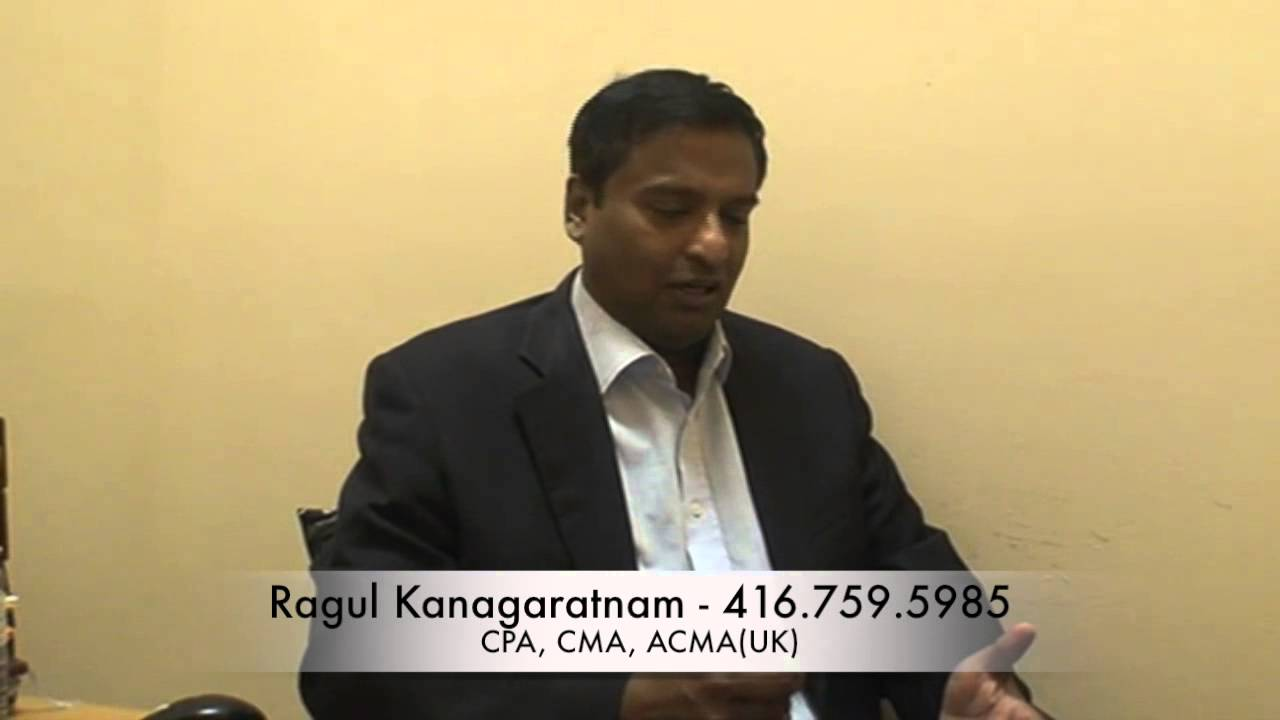 Income tax filing tips by ragul kanagaratnam youtube income tax filing tips by ragul kanagaratnam falaconquin