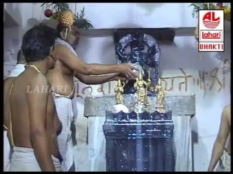 Kottu Kottu Guruve | S p balasubrahmanyam | Kannnada Devotional Songs | Raghavendra Swamy Songs