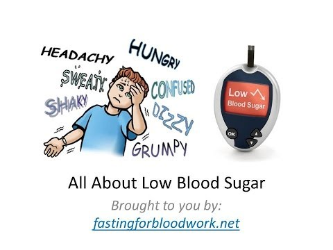 low-blood-sugar---some-things-that-you-need-to-know