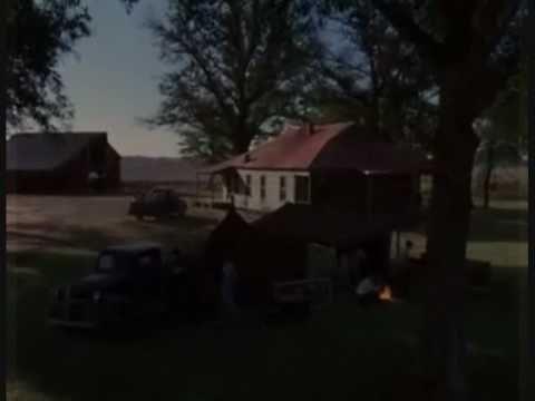 South of Tennessee Evan & Jaron with lyrics mp3