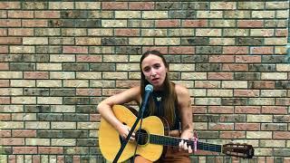 Lennon Stella - Bad (Megan Katarina Cover)