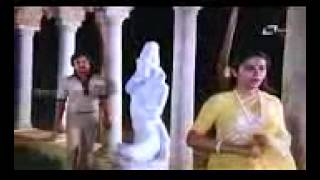 benkiyalli aralida hoovu full song