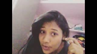 pareshanura @ dhruva