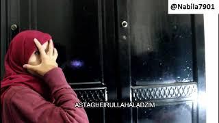 parodi iklan ramayana #kerenlahirbatin ramayana ramadhan menyambut lebaran.