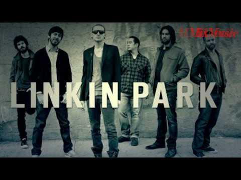 """linkin-park-""""in-the-end""""-full-lirik"""