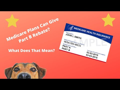 medicare-california-los-angeles-county-medicare-part-b-premium-rebate