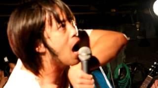 『STANCE PUNKS MANIA 1998-2012』トレーラー.2「前代未聞!爆裂ライヴ映像集!」
