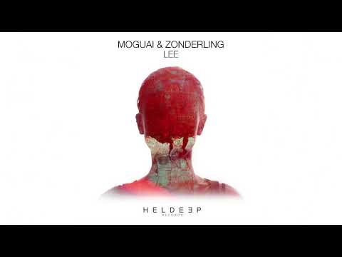 MOGUAI & Zonderling - Lee (Extended Mix)