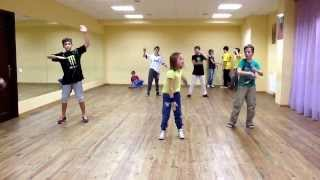Брейк позняки, break dance kids in Ukraine Kiev pozniaki(, 2013-11-13T22:29:13.000Z)