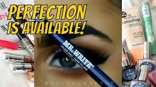 Perfection is available! / Makeup video tutorials #92 Compilation ONLY EYES