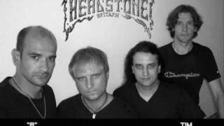Watch Headstone Epitaph Ready To Go video