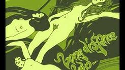 Samsara Blues Experiment - Long Distance Trip - Full album