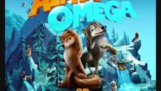 Alpha and Omega Soundtrack 15 - Love Train